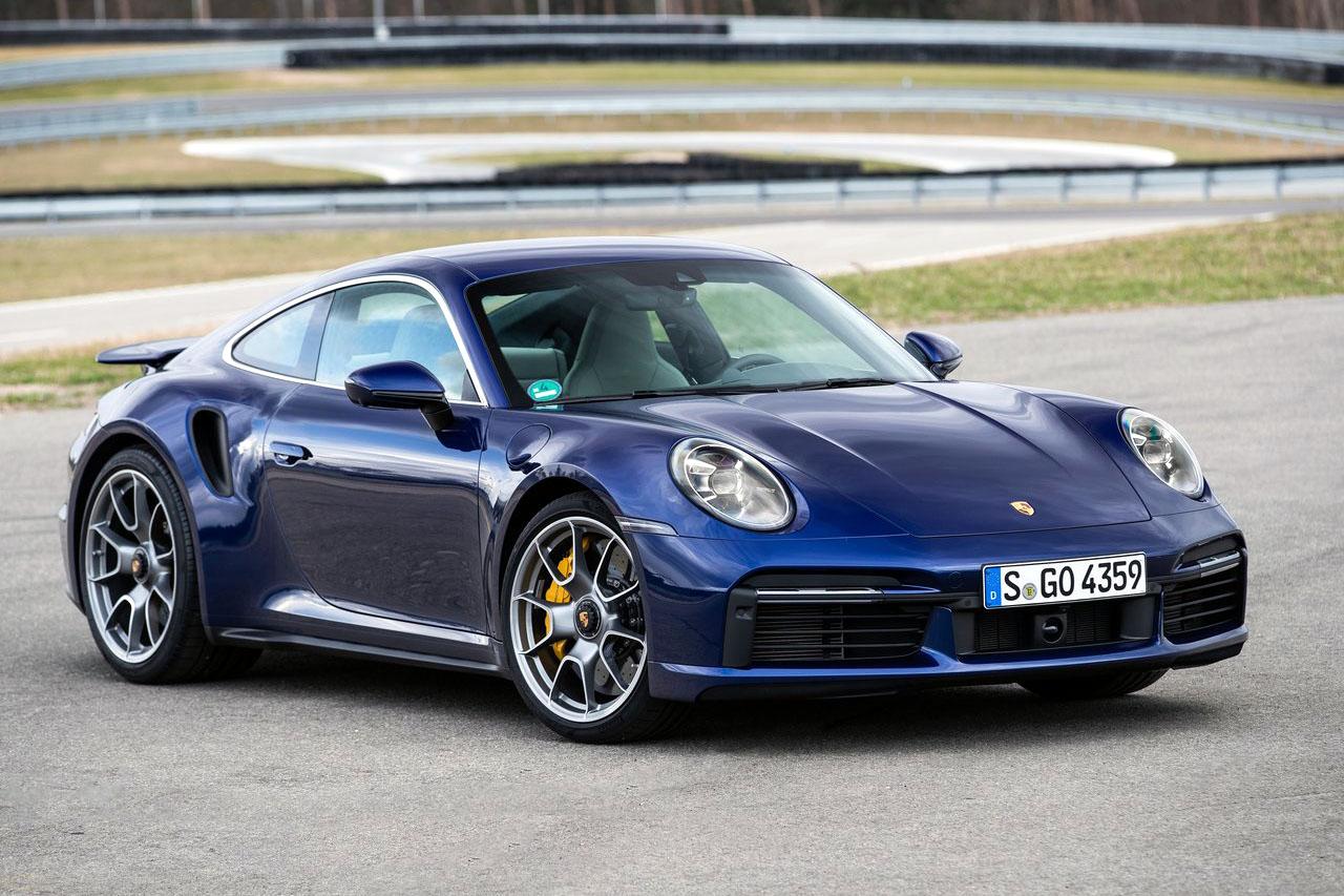 Porsche-911_Turbo_S-2021-1280-04