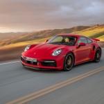 Porsche-911_Turbo_S-2021-1280-29