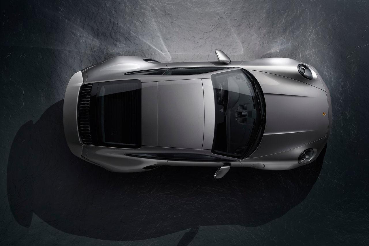 Porsche-911_Turbo_S-2021-1280-6f