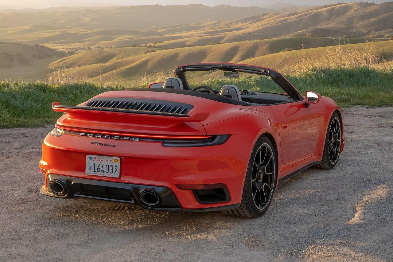 Porsche-911_Turbo_S_Cabriolet-2021-1280-2b
