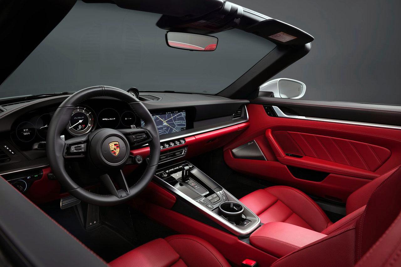 Porsche-911_Turbo_S_Cabriolet-2021-1280-41