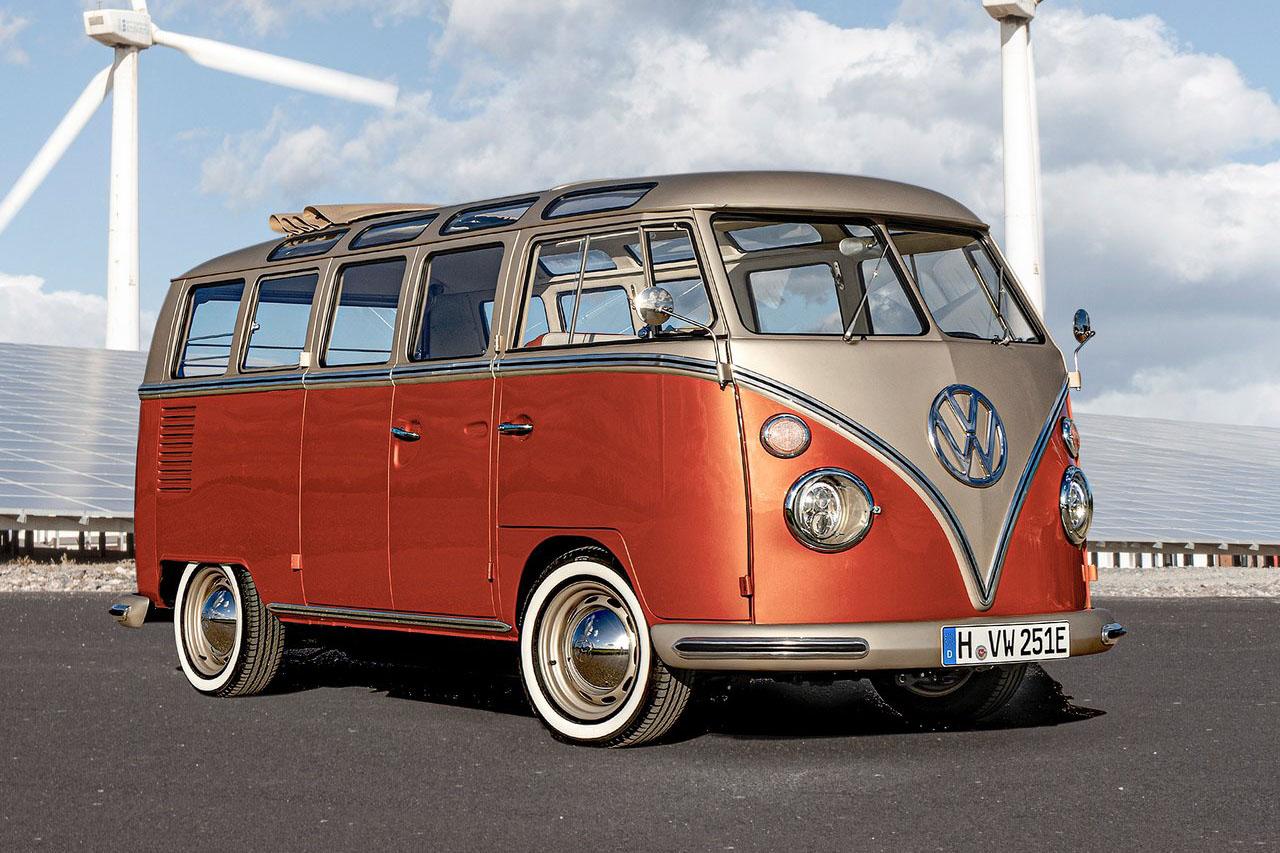 Volkswagen-e-Bulli_Concept-2020-1280-01
