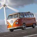 Volkswagen-e-Bulli_Concept-2020-1280-03