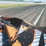 lamborghini-v12-track-car-new-teaser_(1)