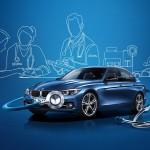 BMW 그룹 코리아, 봄맞이 'BMW∙MINI 무상 점검 캠페인' 진행