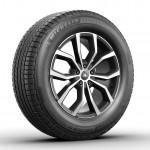 미쉐린코리아, 안전성과 정숙성 뛰어난SUV 전용 타이어 '미쉐린 프라이머시 SUV' 출시