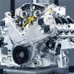 애스턴 마틴 발할라, 하이브리드 기능 갖춘 '3.0 V6 터보 엔진' 장착된다!