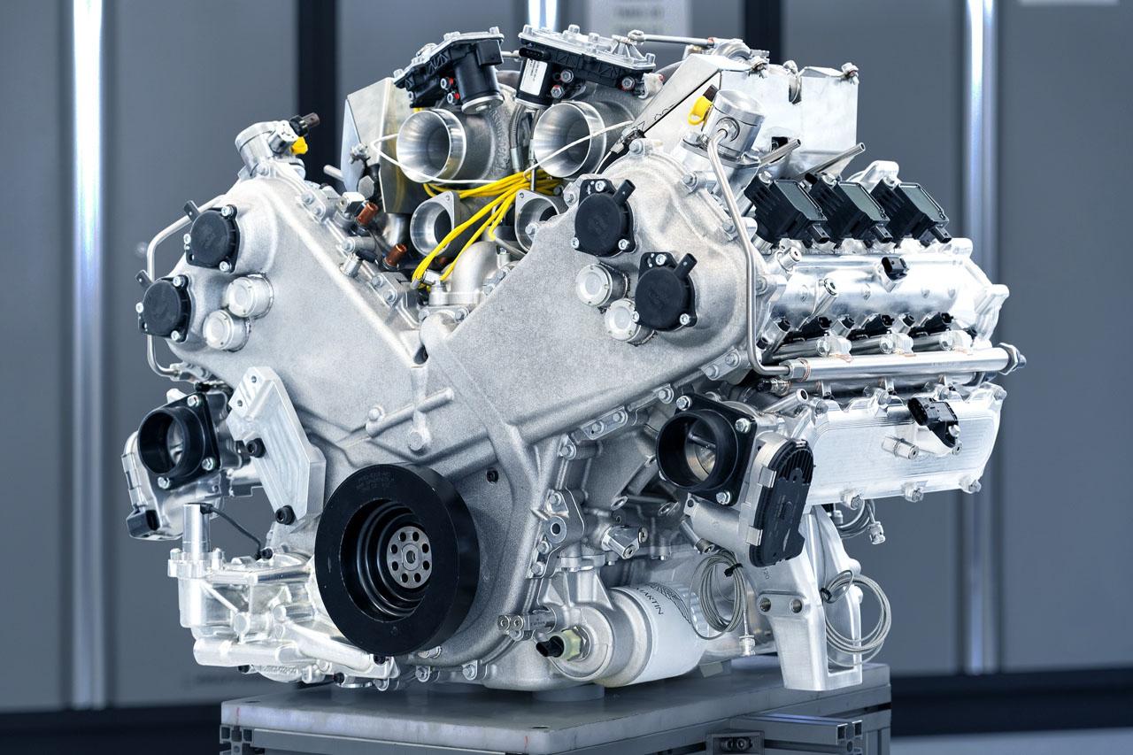 aston-martin-v6-engine-01