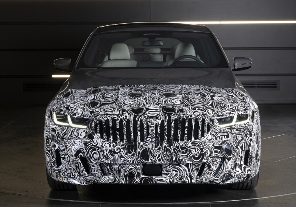 사진4 - BMW 뉴 6시리즈