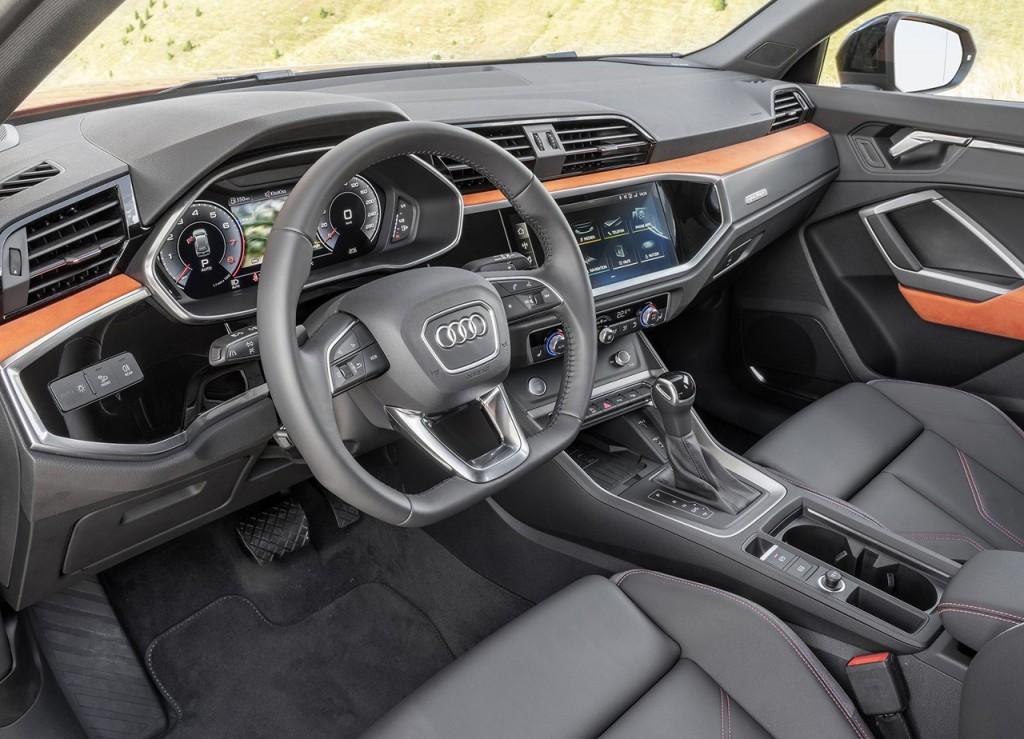 Audi-Q3-2019-1600-52
