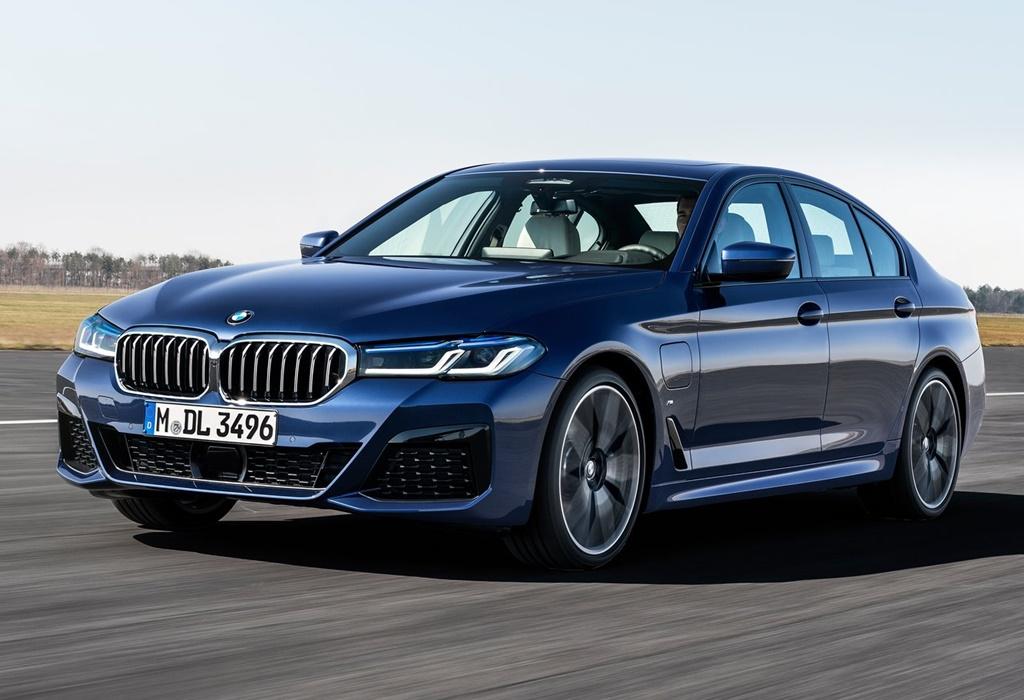 BMW-5-Series-2021-1280-07