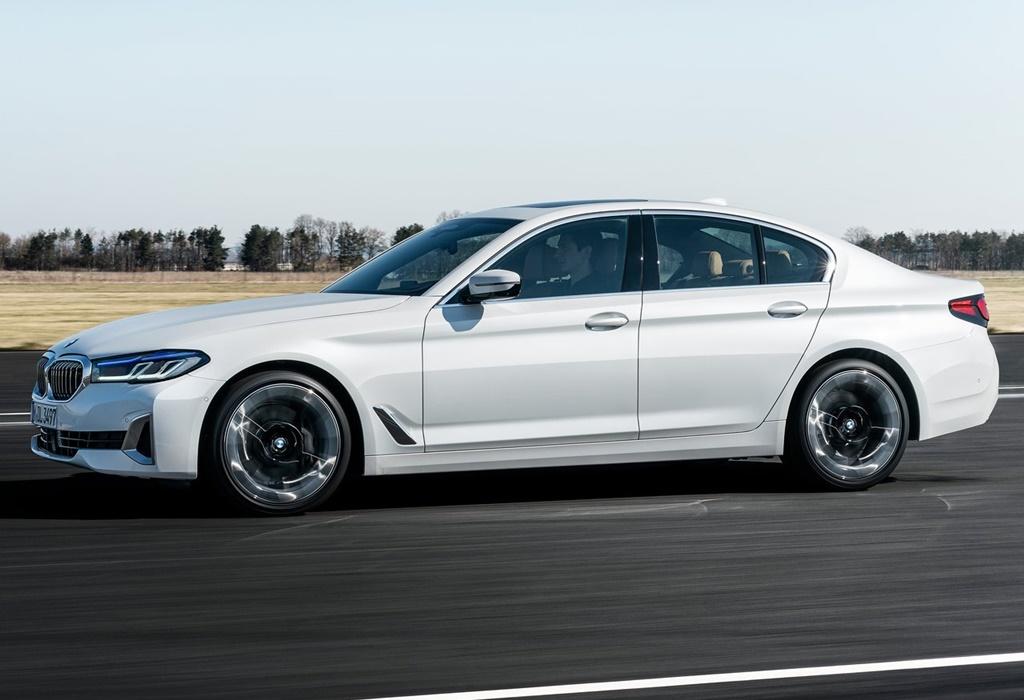 BMW-5-Series-2021-1280-0e