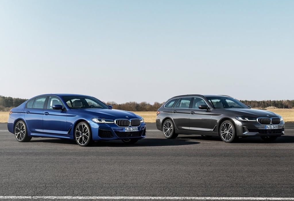 BMW-5-Series-2021-1280-1e