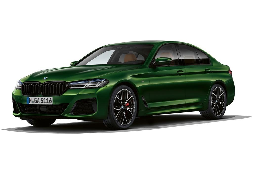 BMW-5-Series-2021-1280-2d