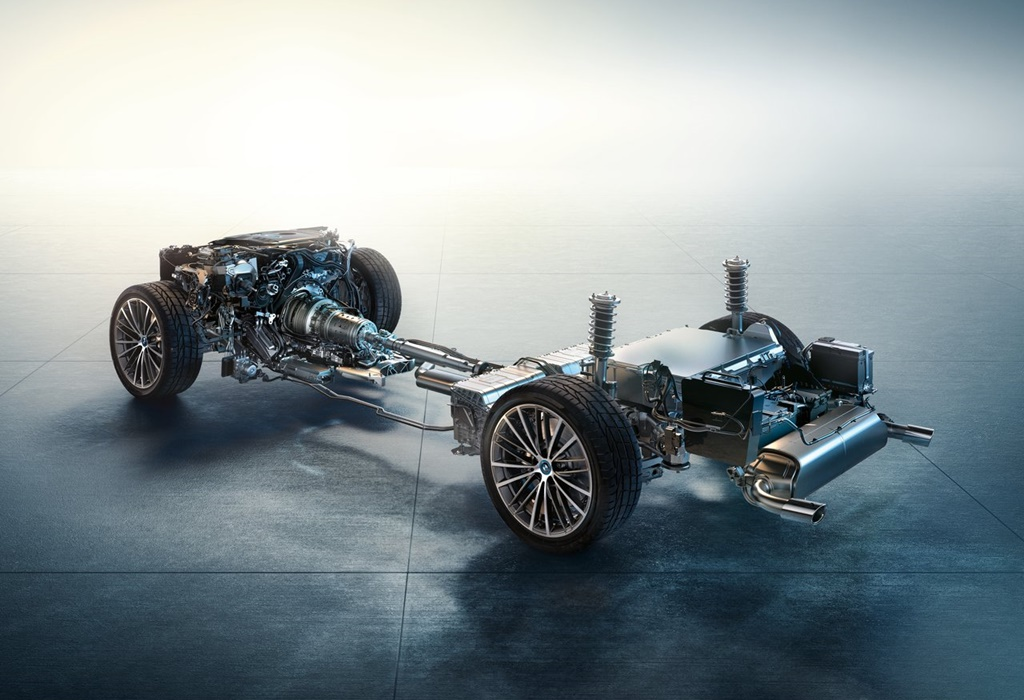 BMW-5-Series-2021-1280-61