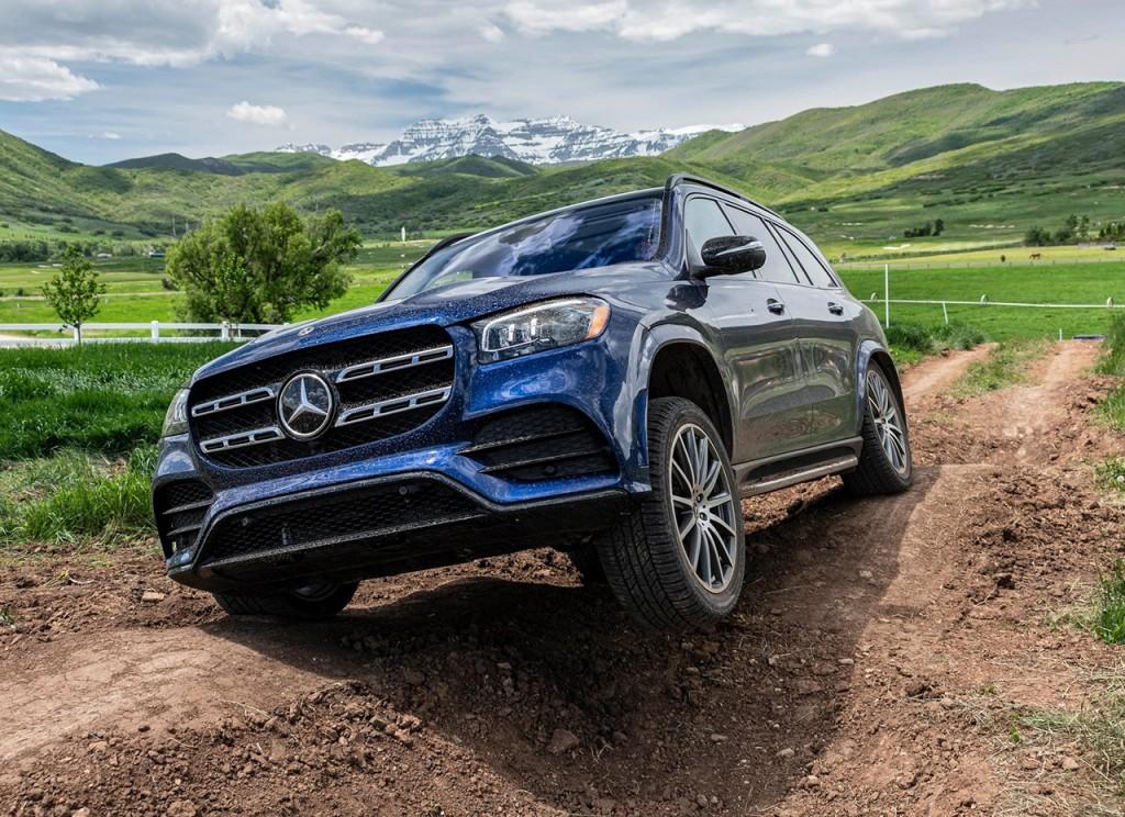 Mercedes-Benz-GLS-2020-1600-3a
