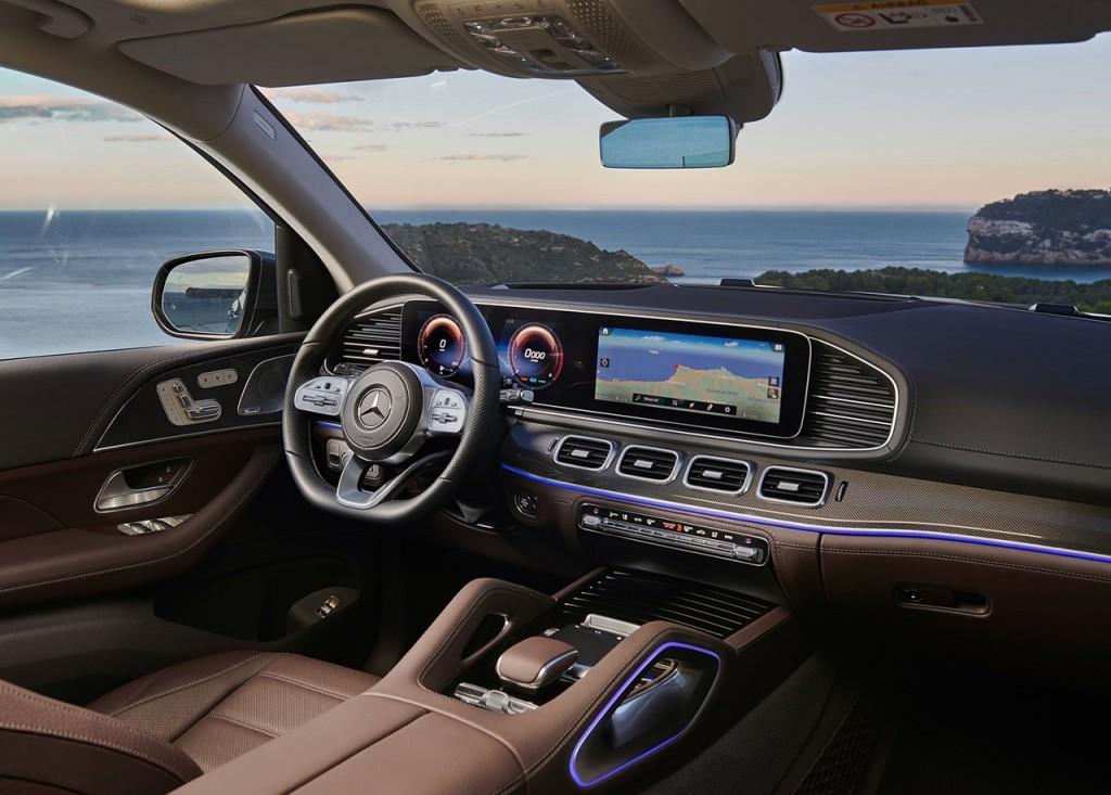 Mercedes-Benz-GLS-2020-1600-c2