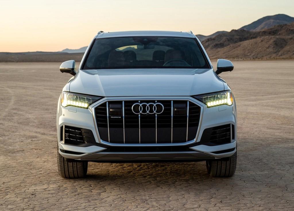 Audi-Q7-2020-1600-4f