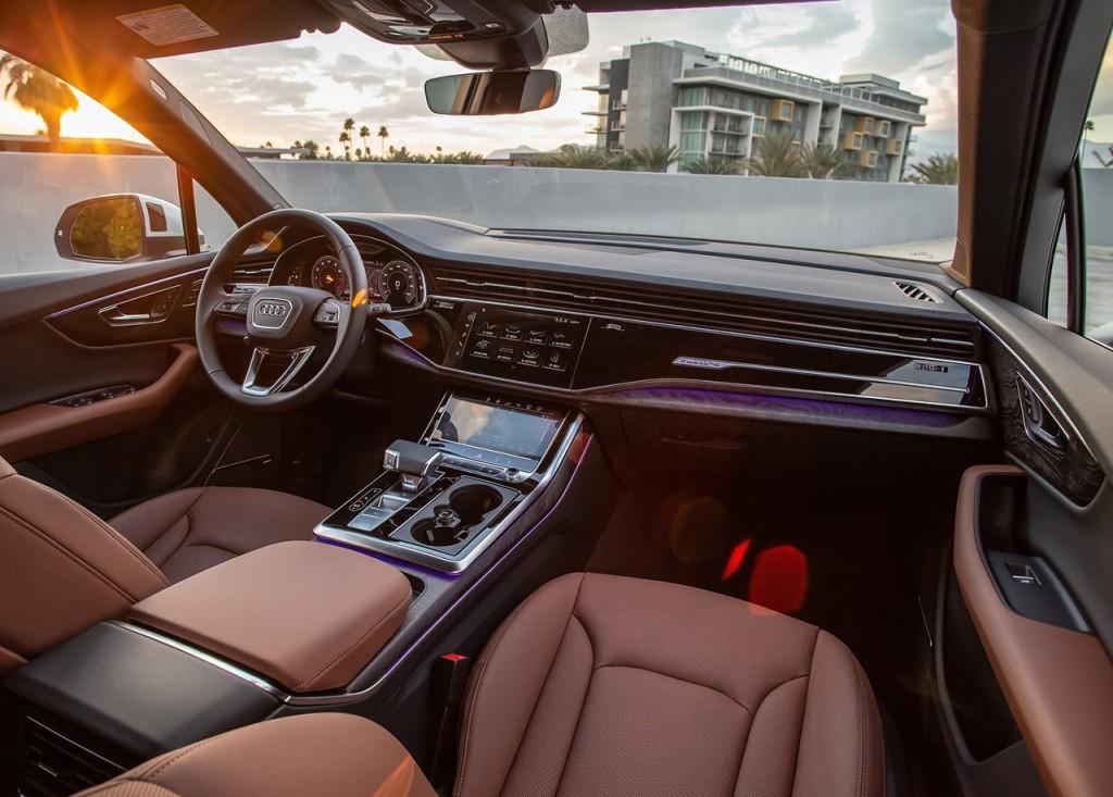 Audi-Q7-2020-1600-61