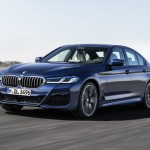 P90389016_highRes_the-new-bmw-530e-xdr-1024x683