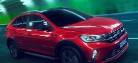 폭스바겐, 막내 쿠페형 SUV 니부스 공개… 국내 출시는?