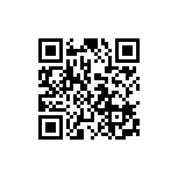 보도자료_볼보자동차코리아 브랜드 공식 어플리케이션 헤이 볼보 Hej Volvo 런칭 (3)