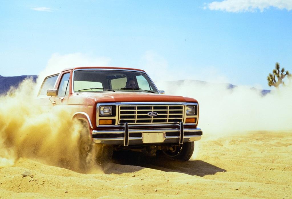 Ford-Bronco-1980-1280-15