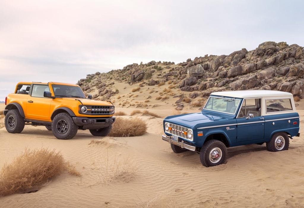 Ford-Bronco_2-door-2021-1280-0f