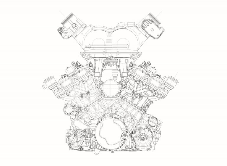 GMA-T.50-V12-1-768x561