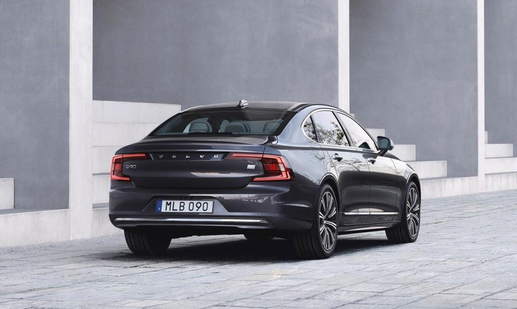Volvo-S90-2020-1280-05