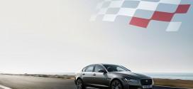 '2020 재규어 XF' 가솔린 모델 출시, 가격은 7,300만 원부터