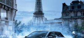 DS 오토모빌, 프랑스 패션 토크쇼와 함께하는 고객 시승행사 '프렌치 아트데이' 진행