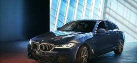 BMW 코리아, 뉴 5시리즈·뉴 6시리즈 사전계약 개시… 가격은 미정