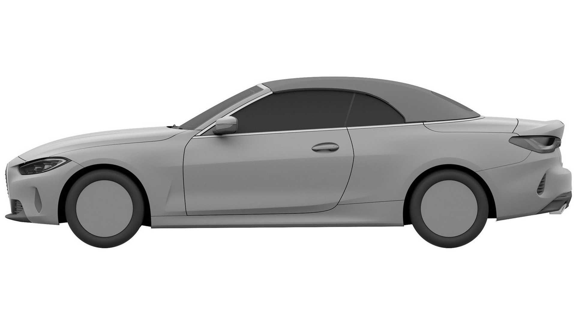 2022-bmw-4-series-convertible-patent (1)