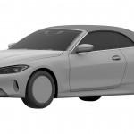 2022-bmw-4-series-convertible-patent