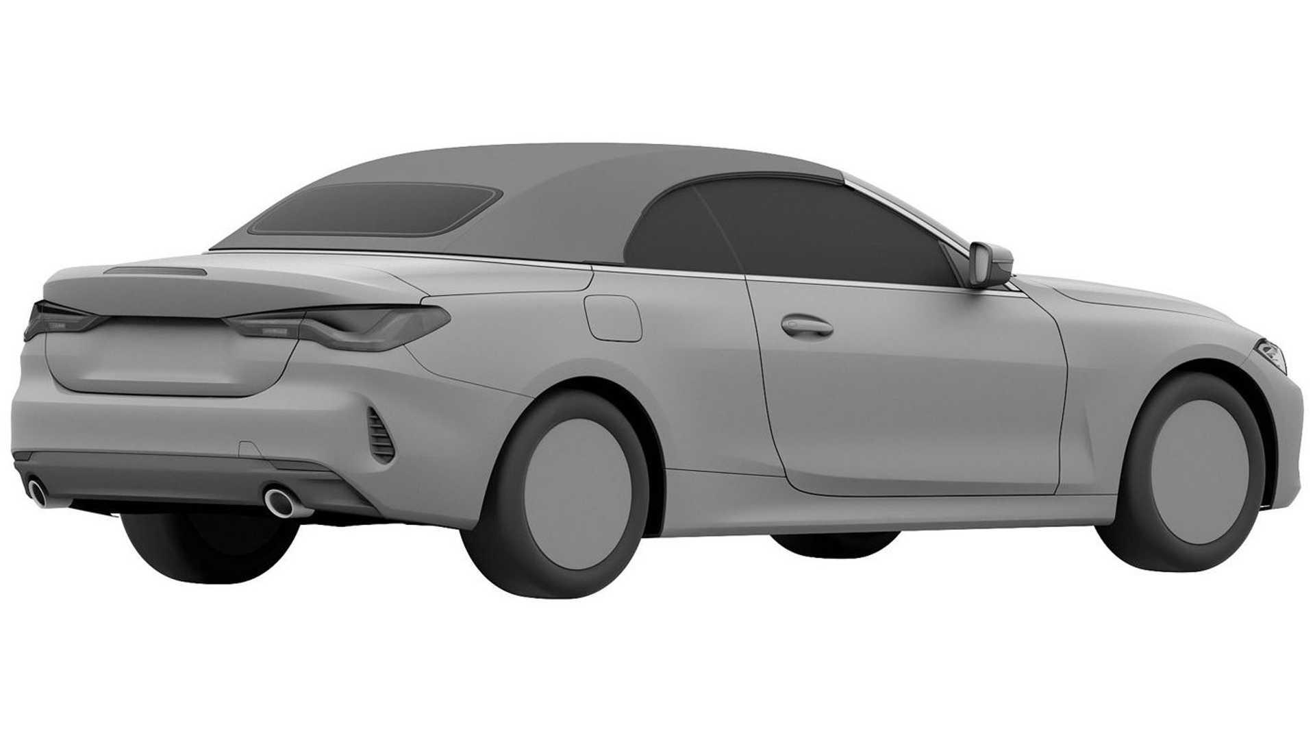 2022-bmw-4-series-convertible-patent (2)