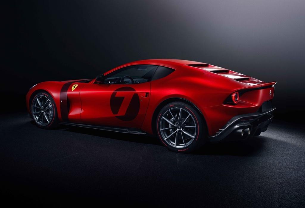 Ferrari-Omologata-2020-1280-02