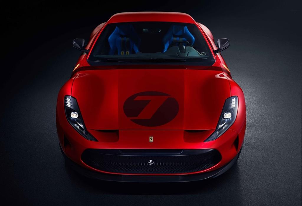 Ferrari-Omologata-2020-1280-03