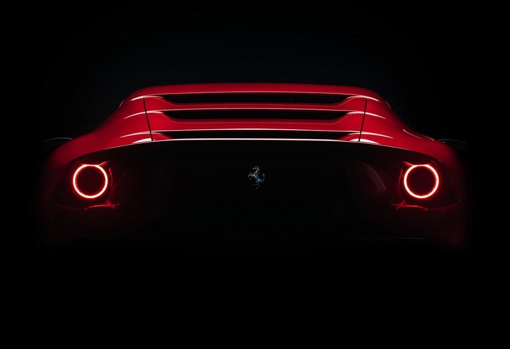 Ferrari-Omologata-2020-1280-04