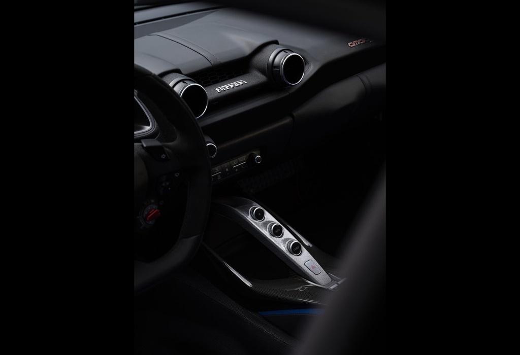 Ferrari-Omologata-2020-1280-0c