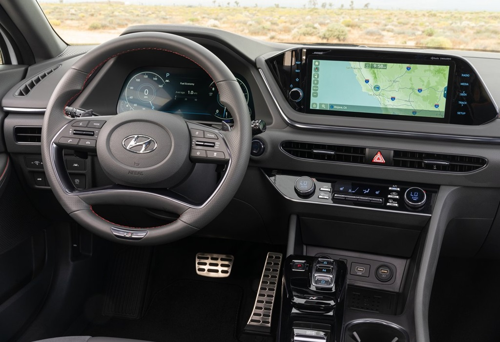 Hyundai-Sonata_N_Line-2021-1280-10