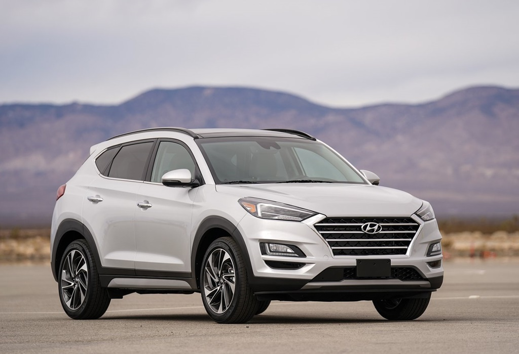 Hyundai-Tucson-2019-1280-03