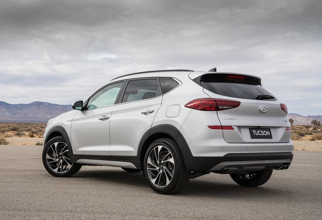 Hyundai-Tucson-2019-1280-10