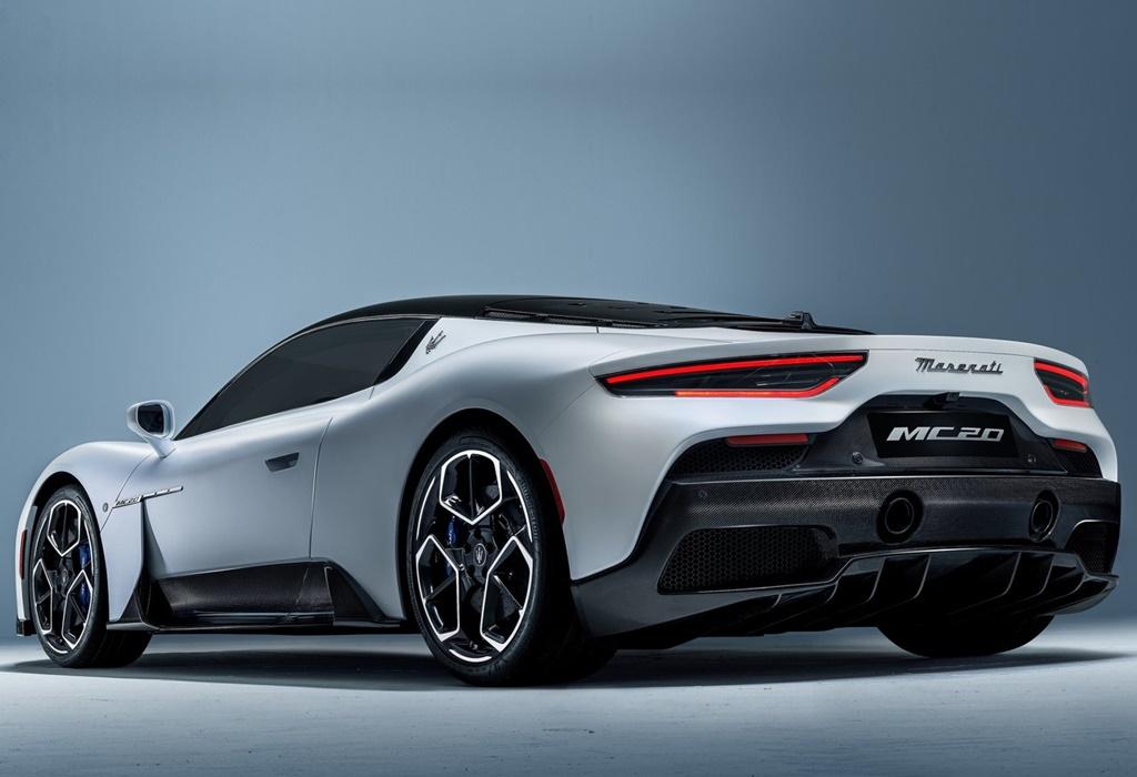 Maserati-MC20-2021-1280-04