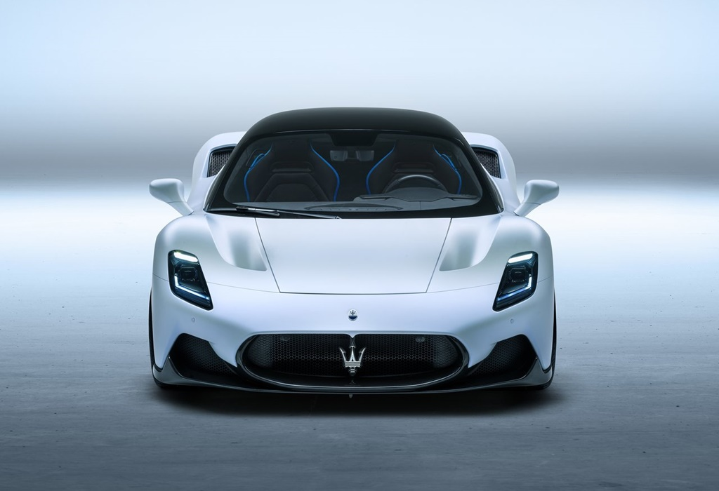 Maserati-MC20-2021-1280-06