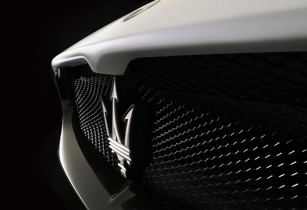Maserati-MC20-2021-1280-20