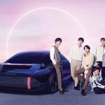 현대자동차, 글로벌 100대 브랜드, 자동차 브랜드 Top 5 달성