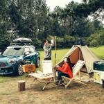사진-MINI BMW 빌드 유어 드라이브 캠페인