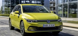 폭스바겐, '2021 독일 올해의 차' 2개 부문에서 수상  – 신형 골프, ID. 3 올해의 차로 선정
