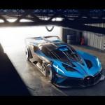 Bugatti-Bolide_Concept-2020-1280-01